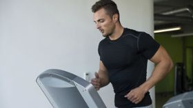 What's the Best Exercise to Lower Cholesterol?