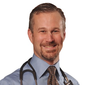 Dr. Craig B. Primack, MD - Chandler, AZ - General Practice