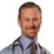Dr. Craig B. Primack, MD - Scottsdale, AZ - General Practice