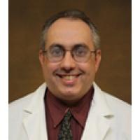Dr. James Bernheimer, MD - Baltimore, MD - Neurology