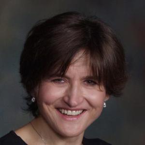 Dr. Arletta U. Marunowska, MD