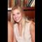 Sarah Worden - Austin, TX - Nutrition & Dietetics
