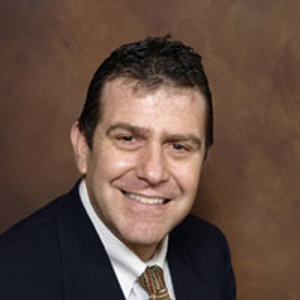 Dr. Stephen A. Renae, MD