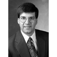 Dr. Michael Sostok, MD - Cincinnati, OH - undefined