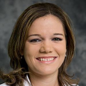 Dr. Zayda M. Chamorro-Roberts, MD