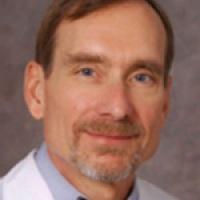 Dr. Calvin Hirsch, MD - Sacramento, CA - undefined