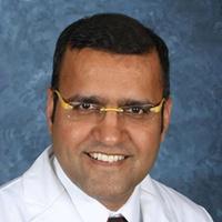 Dr. Vinod K. Raxwal, MD - Hudson, FL - Interventional Cardiology