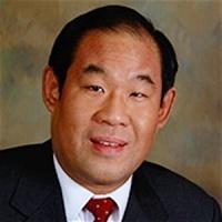 Dr. Daniel Dea, MD - Burbank, CA - undefined