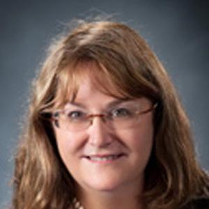 Dr. Dorothy F. Merritt, MD