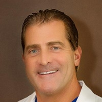 Dr. Mark Bush, MD - Lone Tree, CO - undefined
