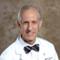 Dr. Jeremy I. Tabak, MD