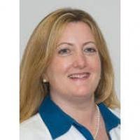 Dr. Elizabeth Crocco, MD - Miami, FL - undefined