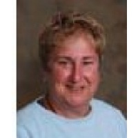 Dr. Joanne Hessney, MD - Rochester, NY - undefined