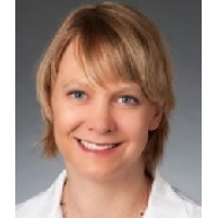 Dr. Carla Aamodt, MD - Kansas City, MO - undefined