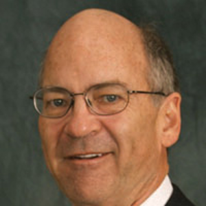 Dr. William E. Hadcock, MD