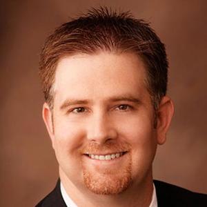 Dr. Scott A. Moulton, DO