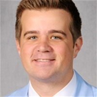 Dr. Jerome Gronli, MD - Naperville, IL - undefined