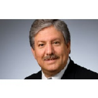Dr. Steven Ash, MD - Grapevine, TX - Urology