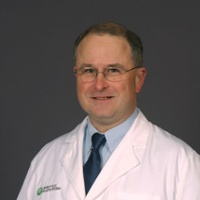 Dr. James B. Hill, MD - Anderson, SC - Pediatrics