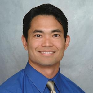 Dr. Cass K. Nakasone, MD