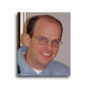 Dr. Matthew P. Dorighi, MD
