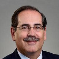 Dr. Allen L. Cohn, MD - Denver, CO - Hematology & Oncology
