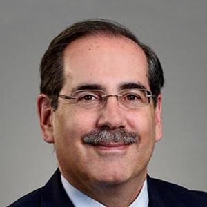 Dr. Allen L. Cohn, MD