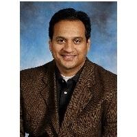 Dr. Santosh Menon, MD - Cincinnati, OH - undefined