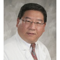 Dr. Patrick Lee, MD - Springfield, MA - undefined
