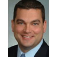 Dr. David Gasperack, DO - Unknown, - - undefined