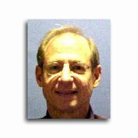 Dr. David Taryle, MD - Englewood, CO - undefined