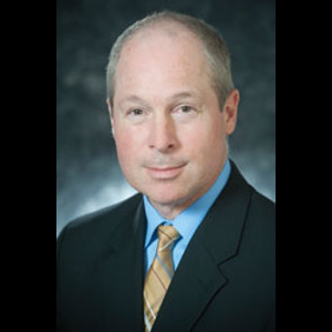 Dr. Paul J. Shaughnessy, MD