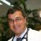 Dr. Michele DeGregorio, MD