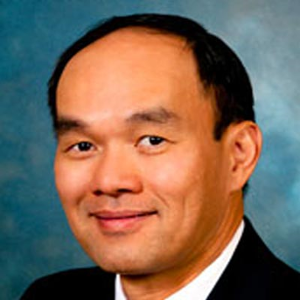 Dr. David N. Lam, MD