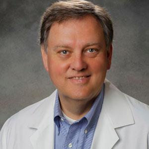 Dr. Ray A. Beauchamp, MD - Richmond, VA - Diagnostic Radiology