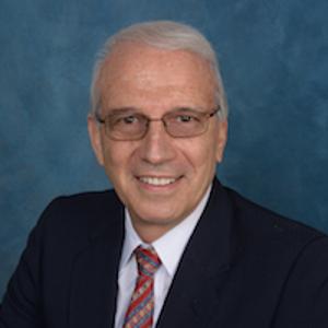 Dr. Ron Arison, MD