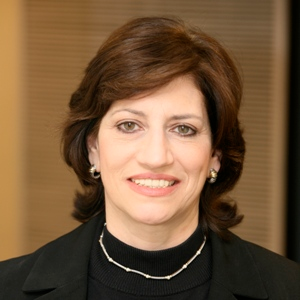 Dr. Judith Salerno - Washington, DC - Geriatric Medicine