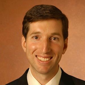 Dr. John S. Maul, MD
