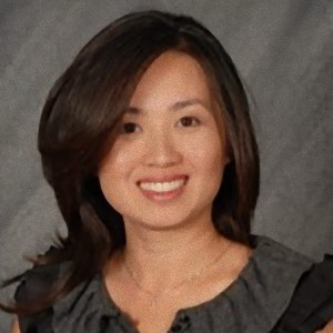 Dr. Sally Chen-Hynes