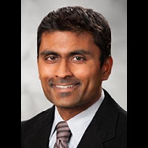 Dr. Anurag N. Malani, MD