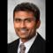 Anurag N. Malani, MD