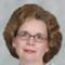 Karen R. Scott, MD