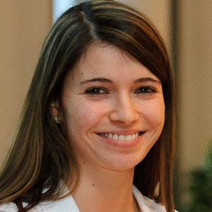 Dana Artinyan - Evanston, IL - Nutrition & Dietetics