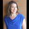 Shannon Sorrels, CPT - Phoenix, AZ - Fitness