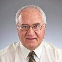 Dr. Garry A. Mislan, MD - Wheaton, MN - Family Medicine