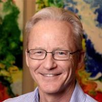 Dr. Warren Snodgrass, MD - Frisco, TX - undefined