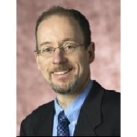 Dr. Douglas Hale, DPM - Seattle, WA - undefined