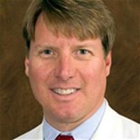 Dr. Thomas Newland, MD - Walterboro, SC - undefined