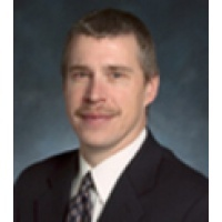 Dr. James Johnson, DO - Trenton, MI - undefined