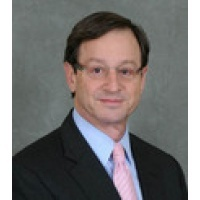 Dr. Steven Valenstein, MD - New York, NY - undefined